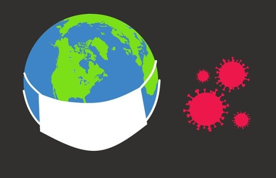 coronavirus-4931452_640